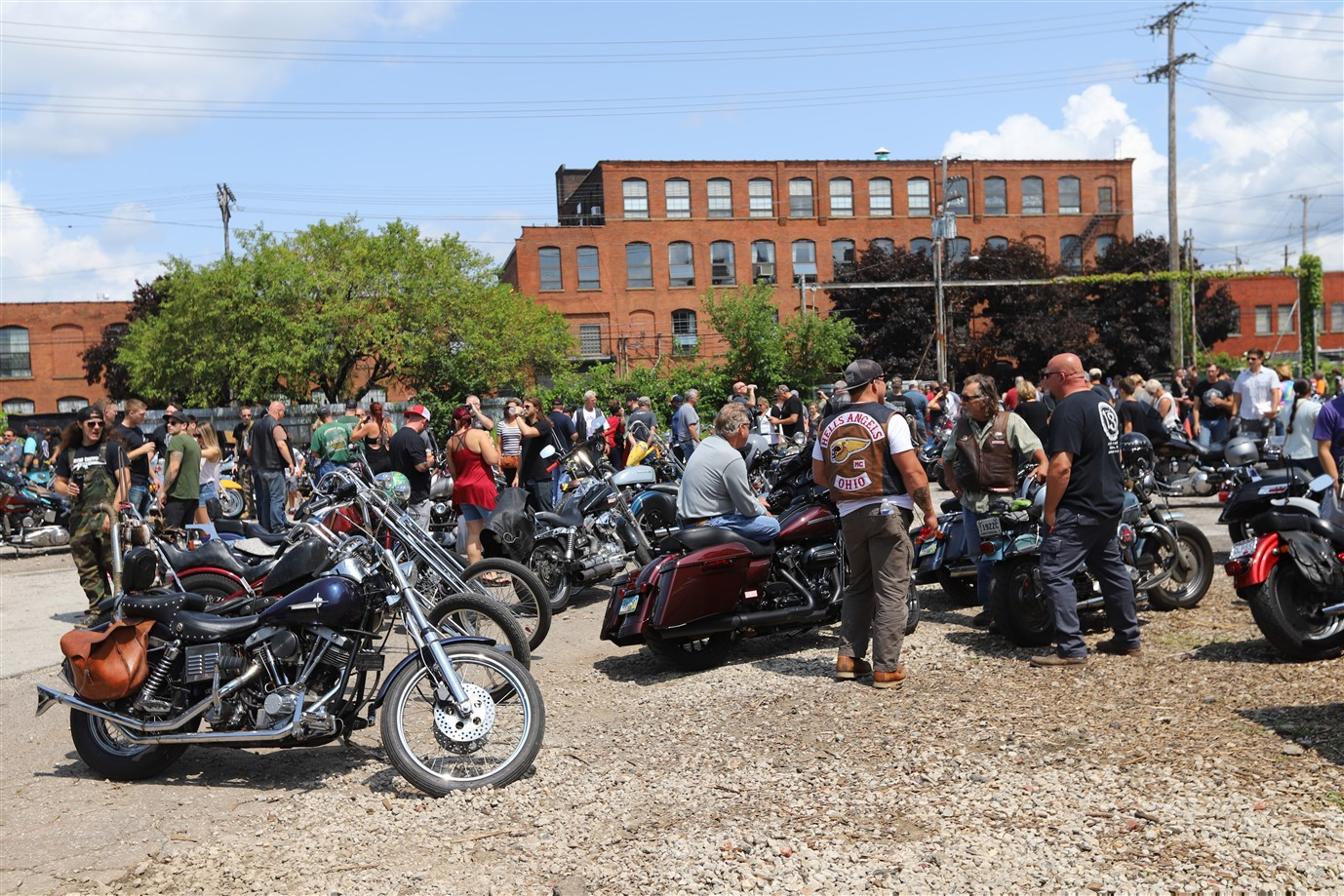 2018 07 28 196 Cleveland Fuel Motorcycle & Art Show.jpg