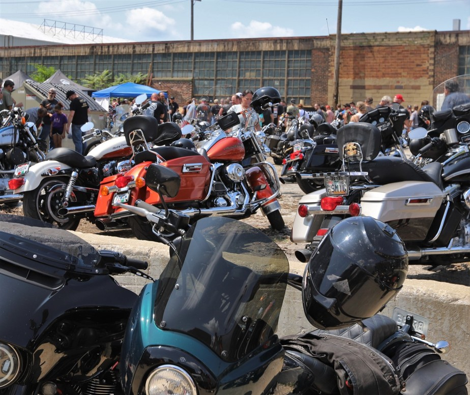 2018 07 28 207 Cleveland Fuel Motorcycle & Art Show.jpg