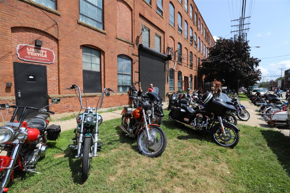 2018 07 28 228 Cleveland Fuel Motorcycle & Art Show.jpg