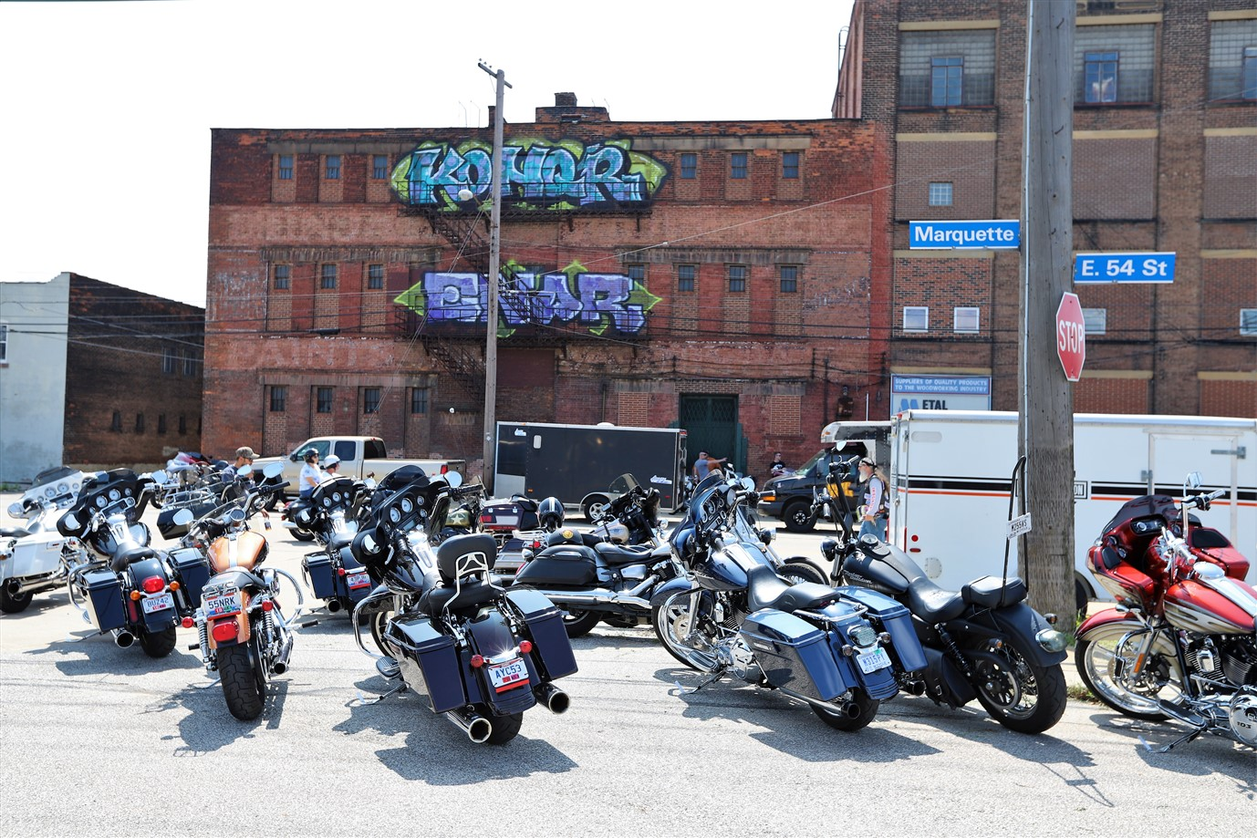 2018 07 28 235 Cleveland Fuel Motorcycle & Art Show.jpg