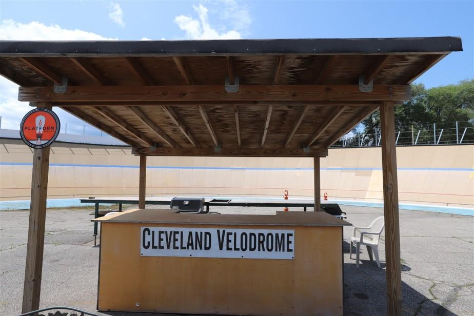 2018 07 28 47 Cleveland Velodrome.jpg