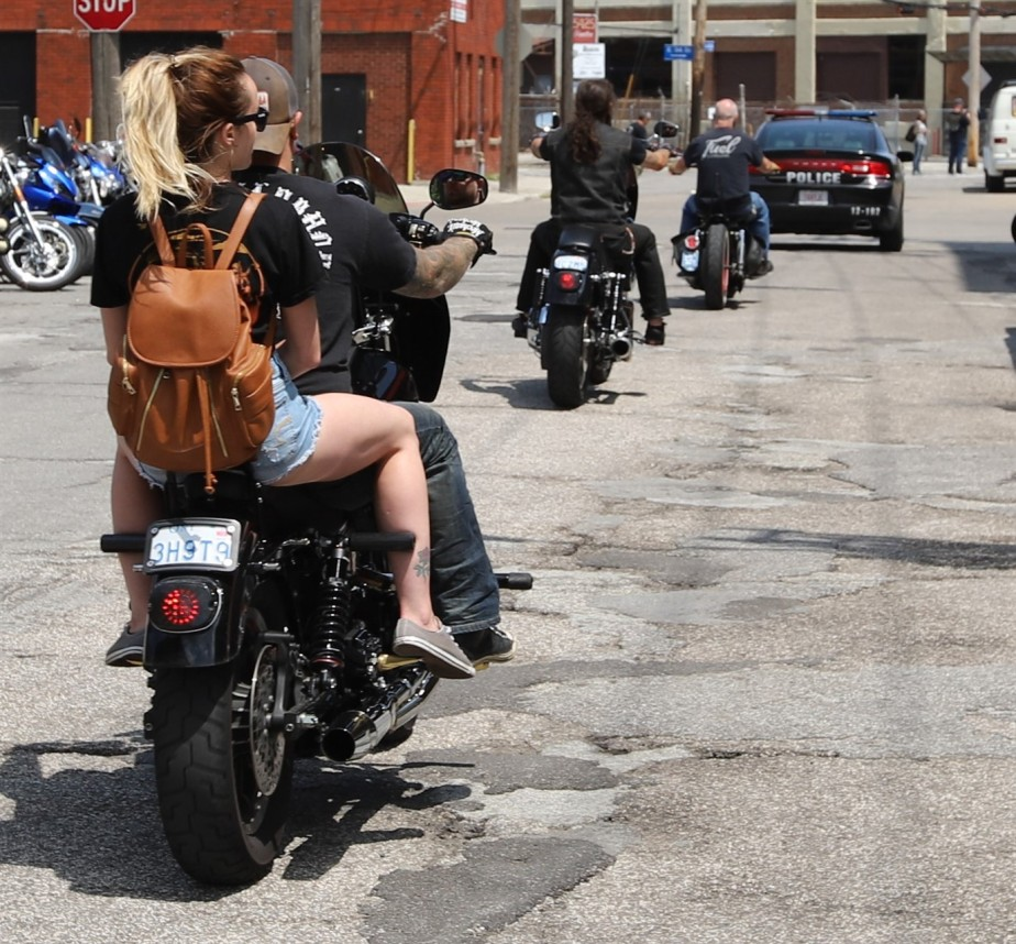 2018 07 28 79 Cleveland Fuel Motorcycle & Art Show.jpg