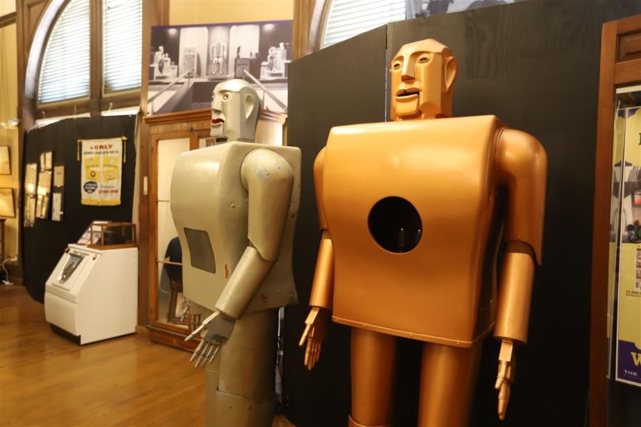 2018 07 28 8 Mansfield OH Museum.jpg
