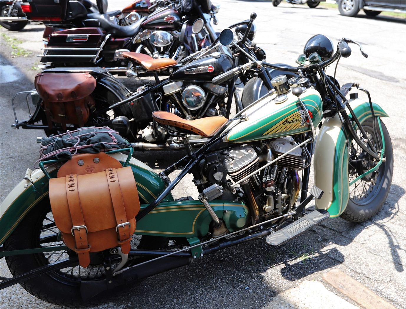 2018 07 28 83 Cleveland Fuel Motorcycle & Art Show.jpg