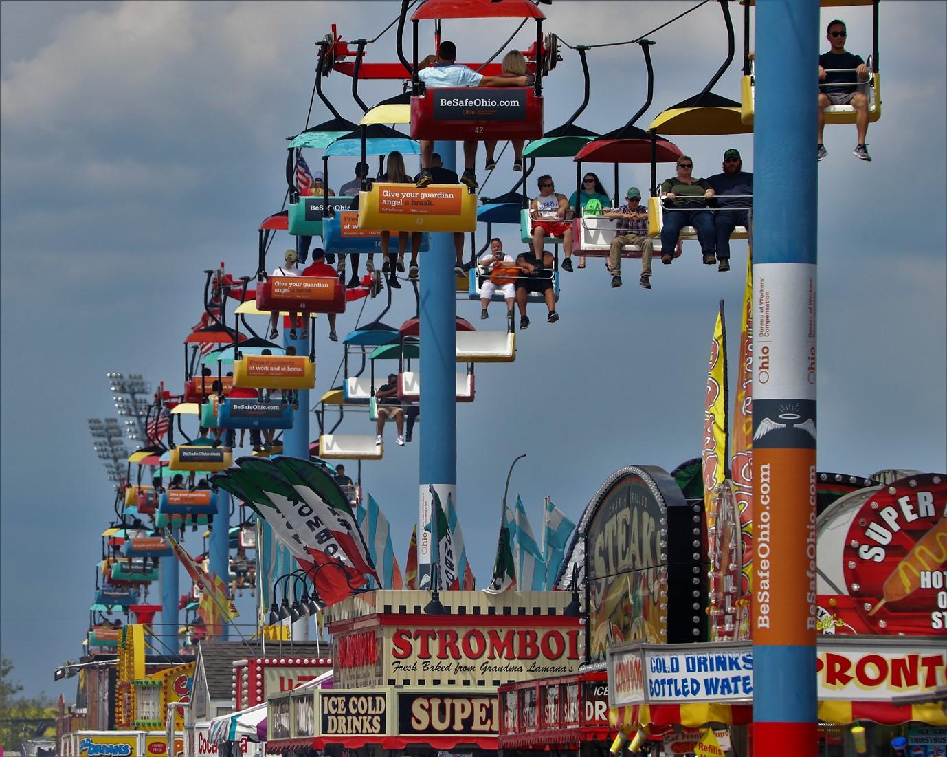 2018 07 29 120 Columbus Ohio State Fair.jpg