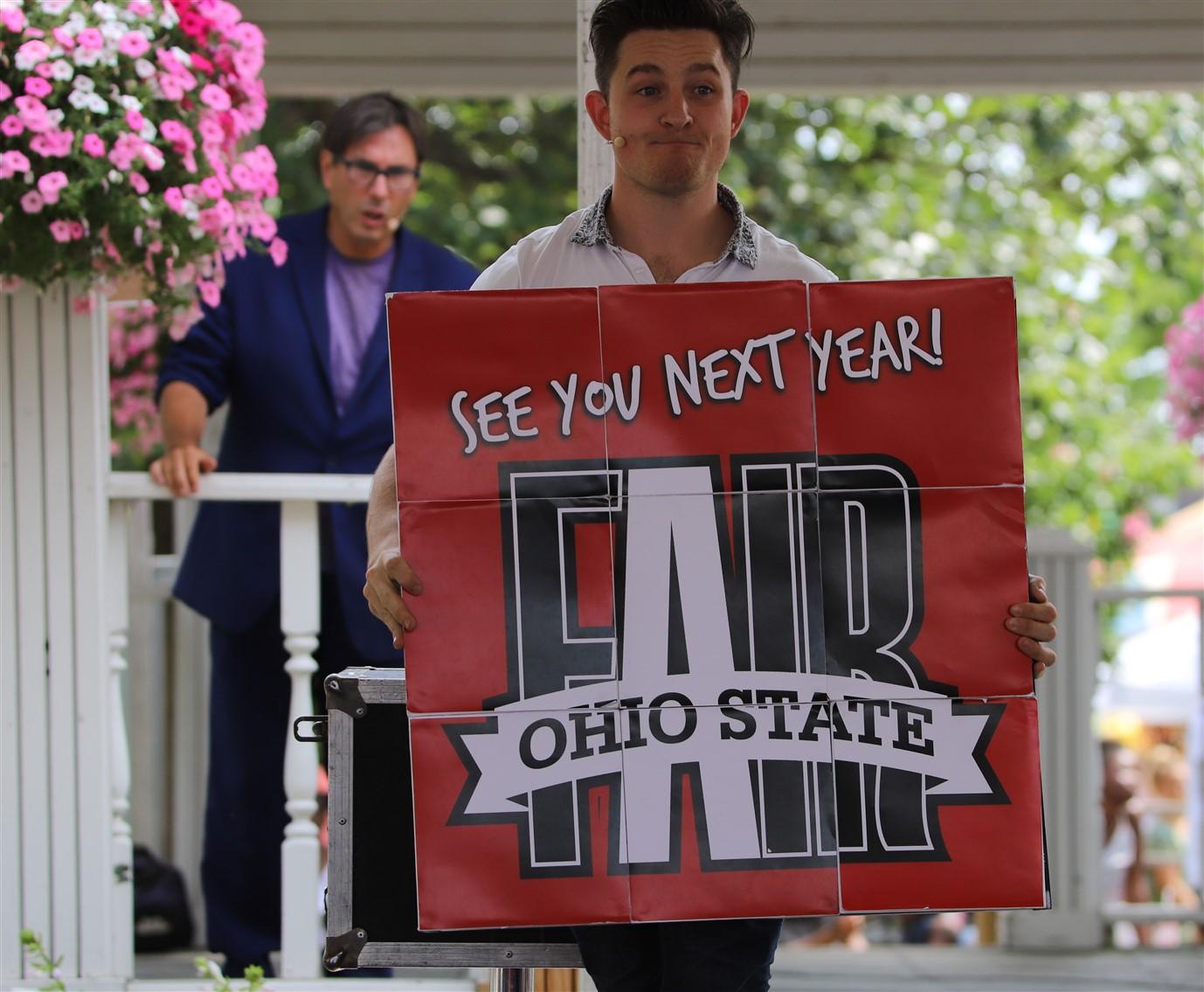 2018 07 29 128 Columbus Ohio State Fair.jpg