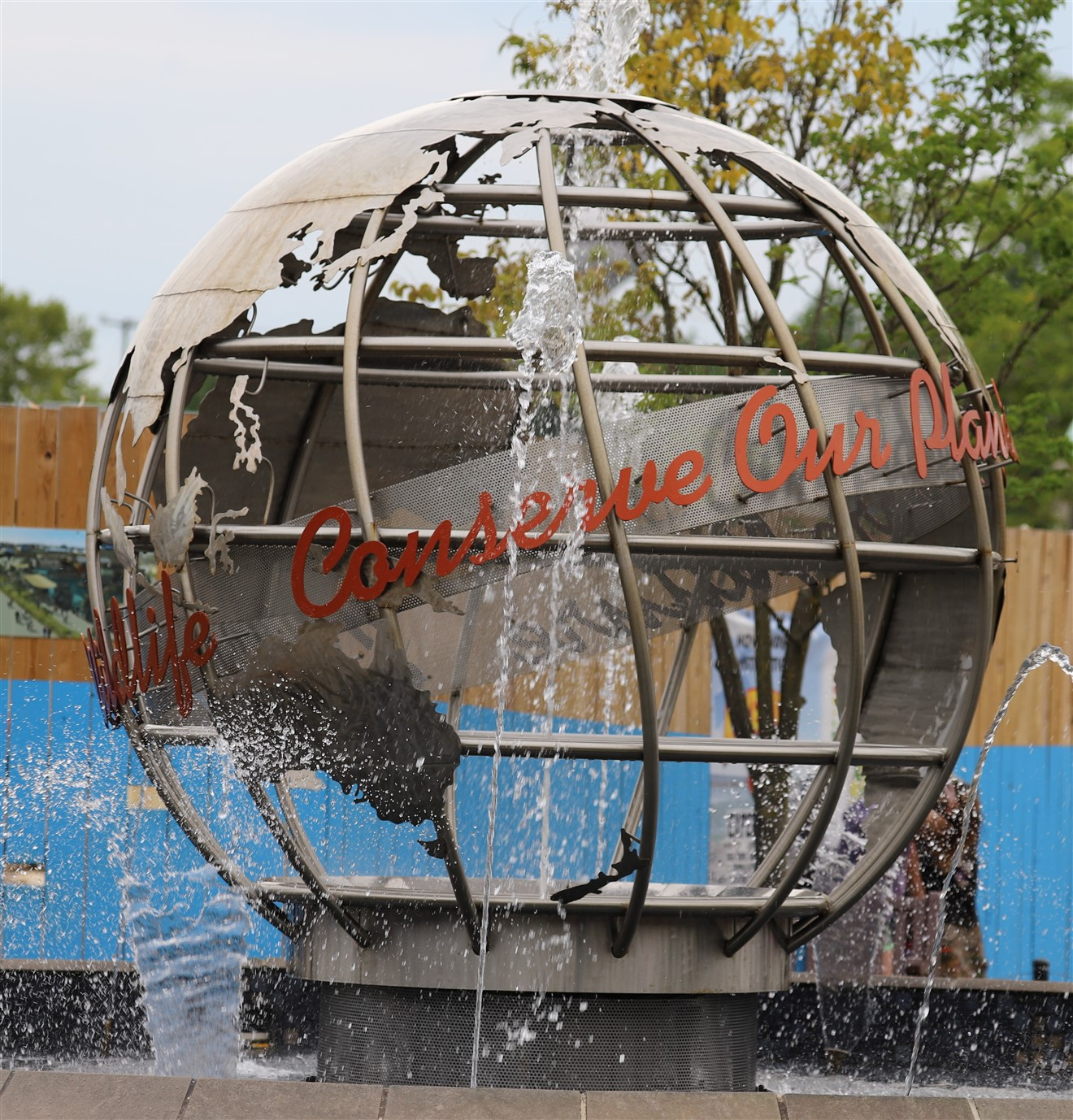 2018 07 29 154 Columbus Zoo.jpg