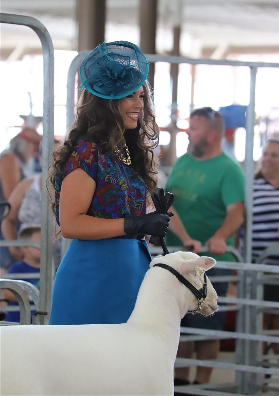 2018 07 29 28 Columbus Ohio State Fair