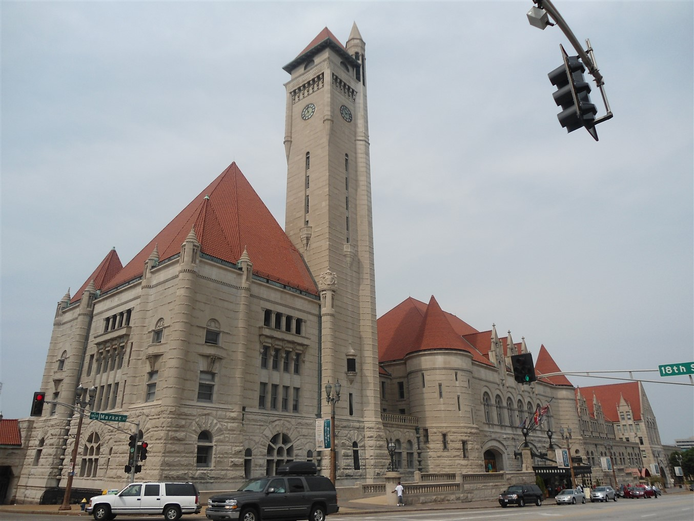 2012 07 01 82 St Louis Union Station.jpg