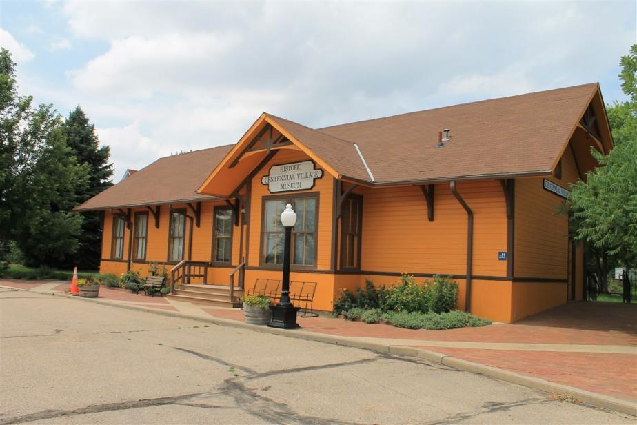 2012 07 07 60 Greeley Centennial Village.jpg