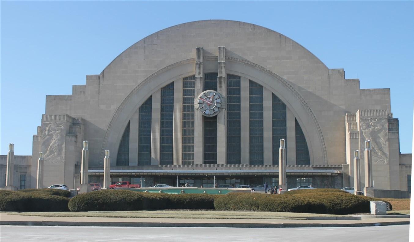 2015 01 10  Cincinnati 121.jpg