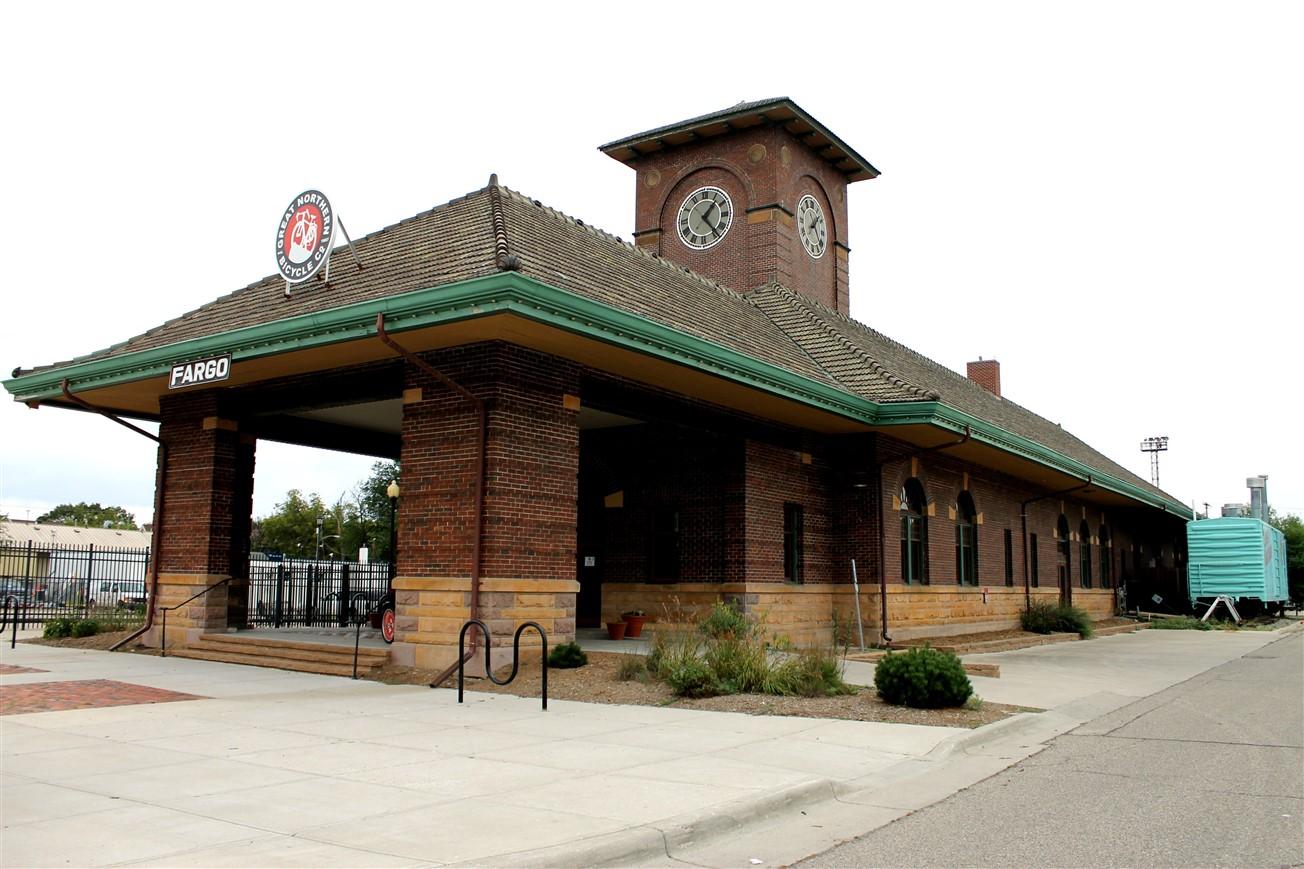 2015 09 07 90 Fargo ND.jpg