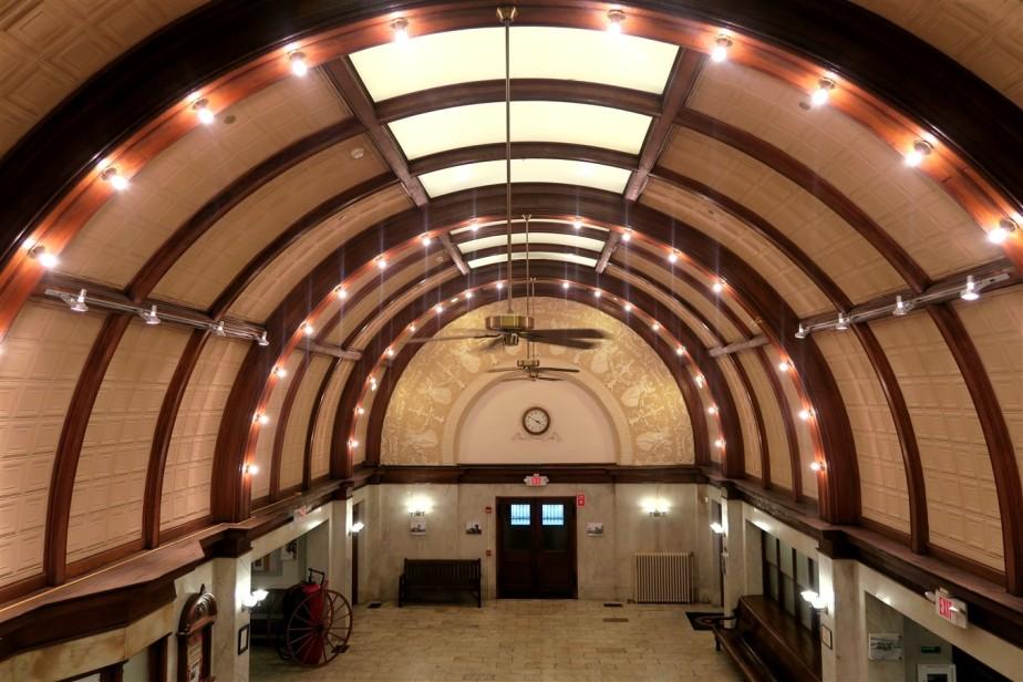 2015 12 09 169 Former Toledo & Central Ohio Station.jpg
