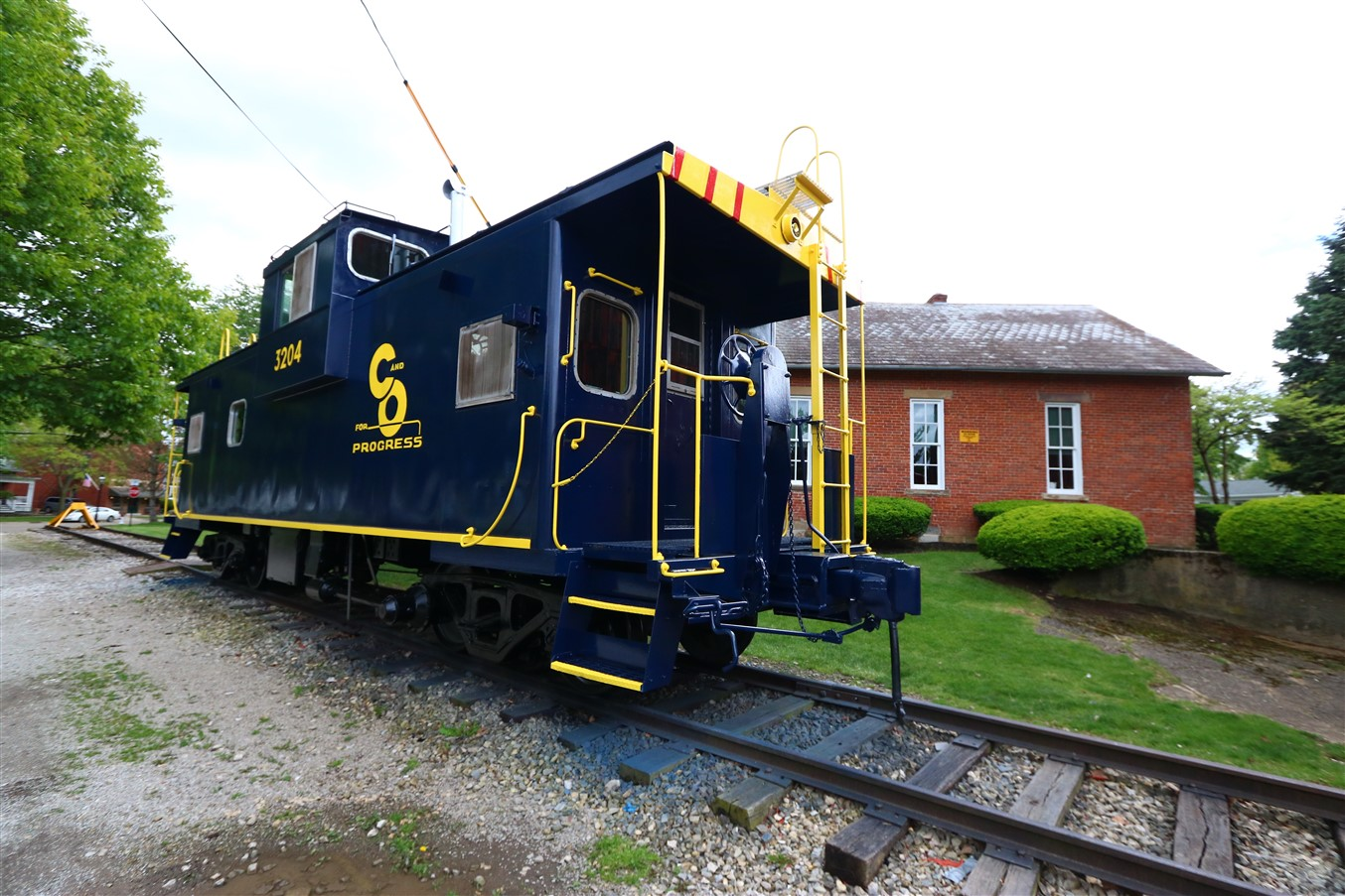 2017 05 06 49 Canal Winchester OH.jpg