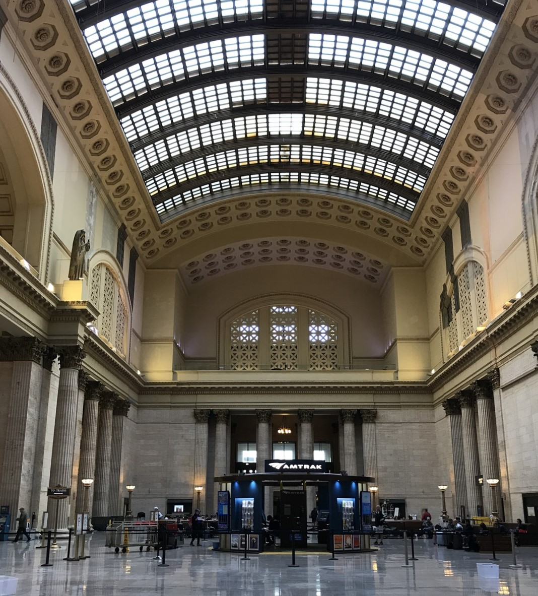 2017 10 15 395 Chicago Open House - Union Station.jpg