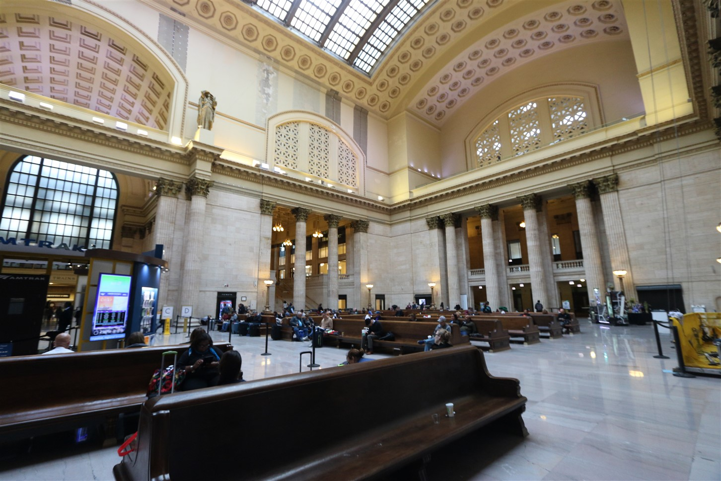 2017 10 15 401 Chicago Open House - Union Station.jpg