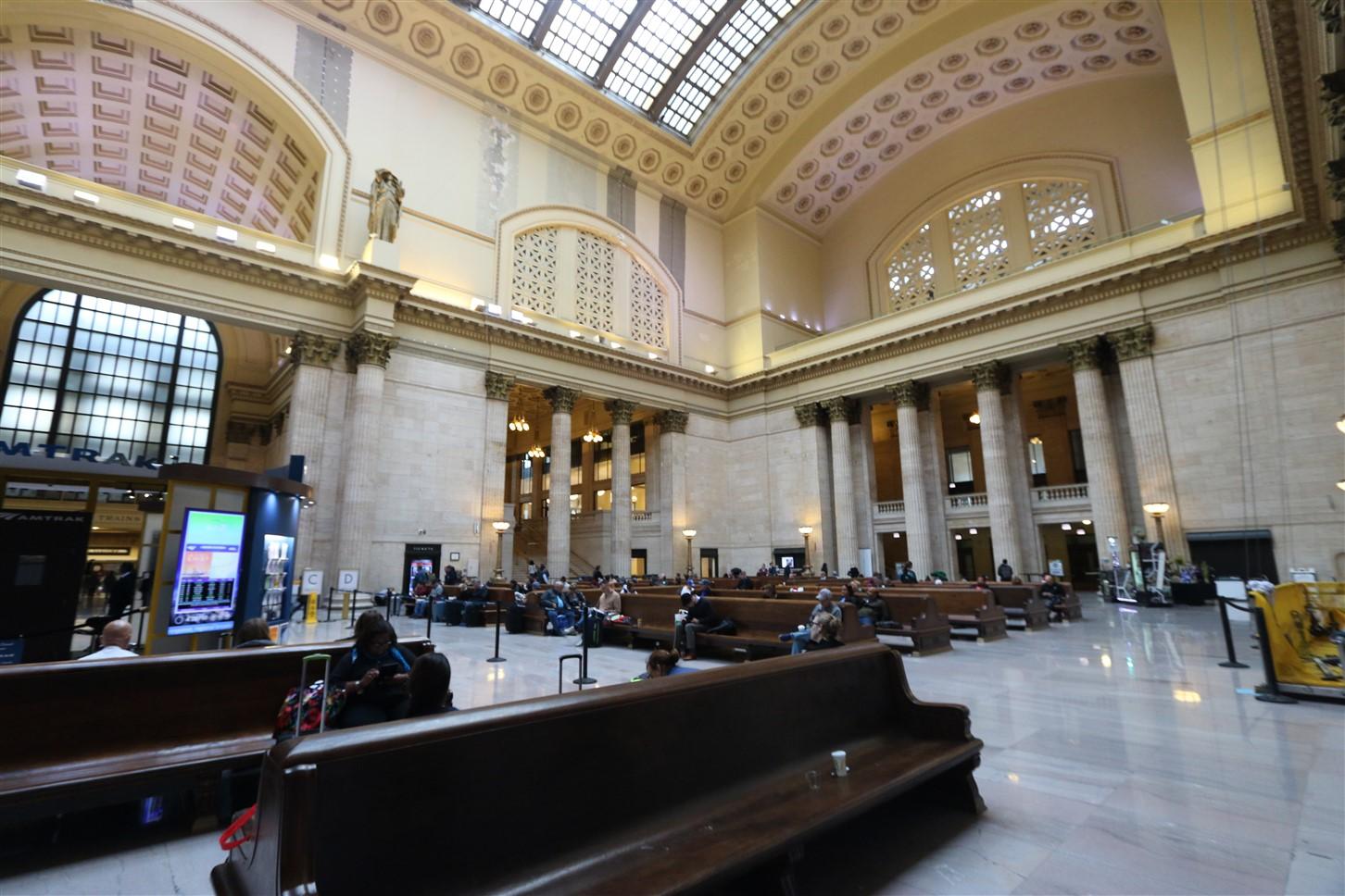 2017 10 15 401 Chicago Open House - Union Station.jpg