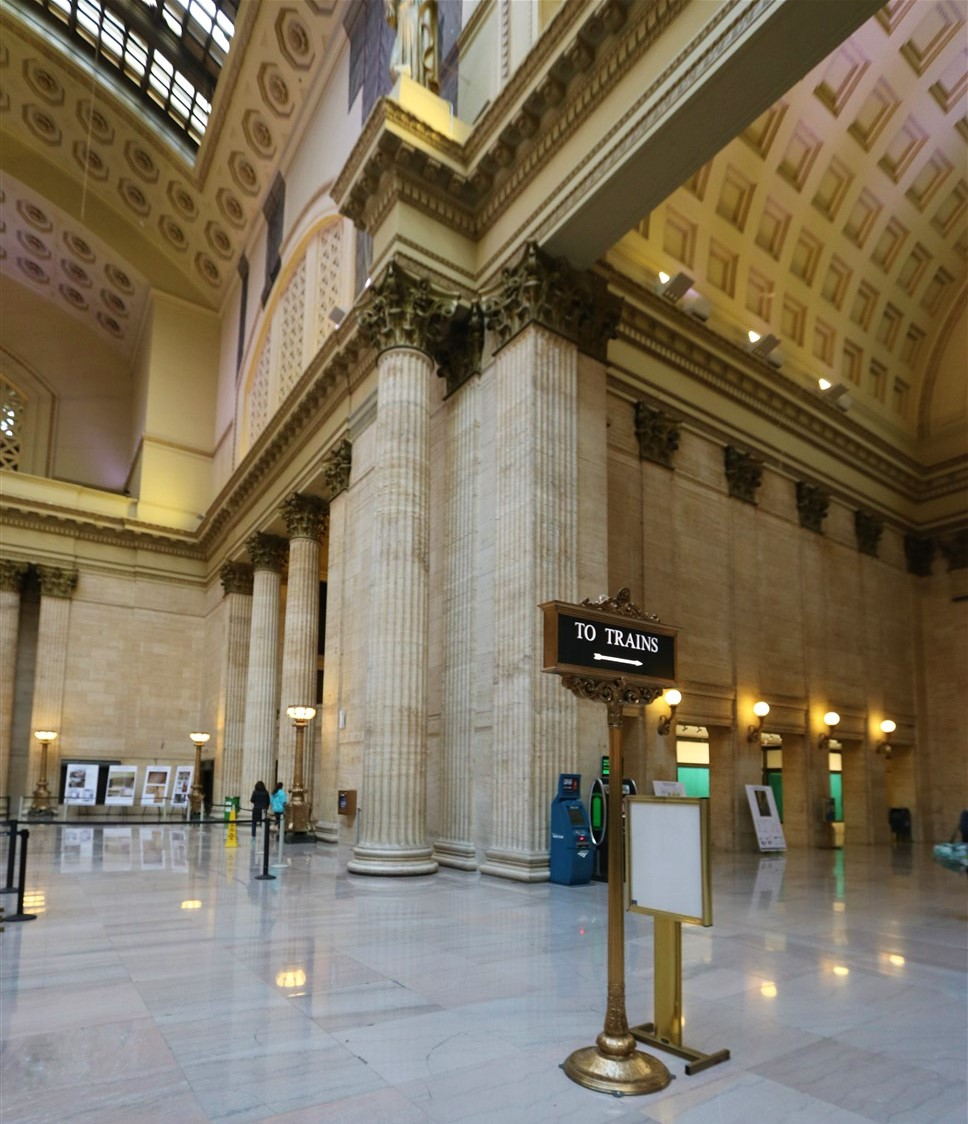 2017 10 15 402 Chicago Open House - Union Station.jpg