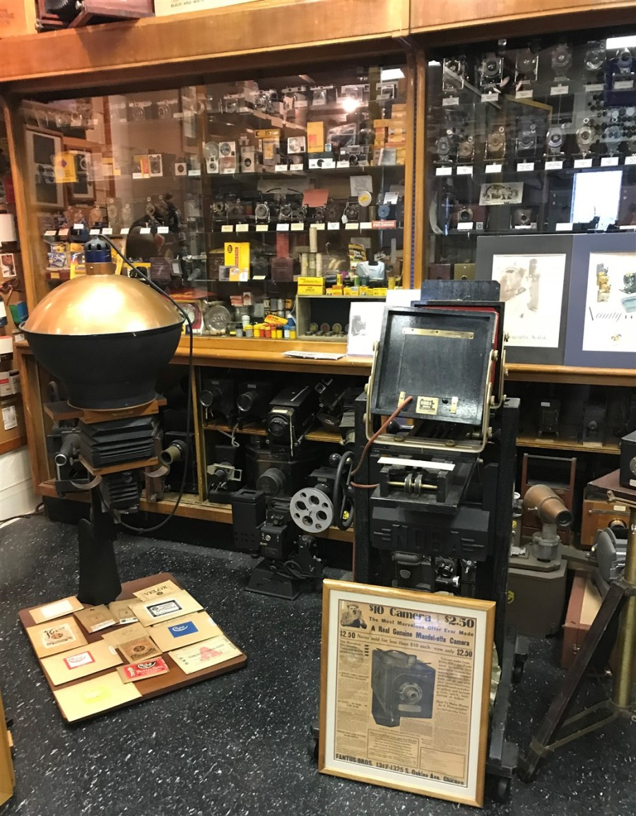 2018 08 04 105 Pittsburgh Photo Antiquities Museum.jpg