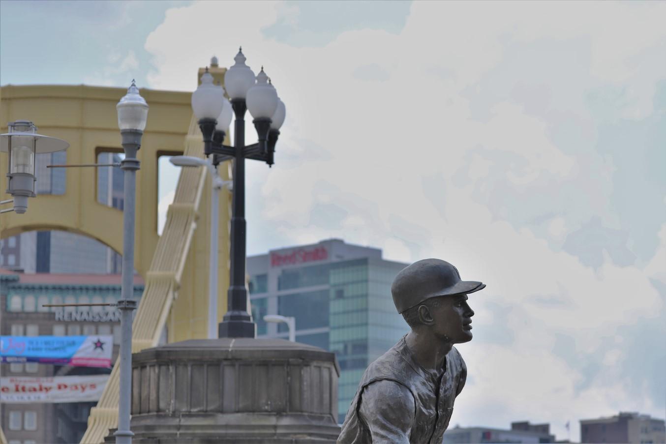 2018 08 04 136 Pittsburgh.jpg