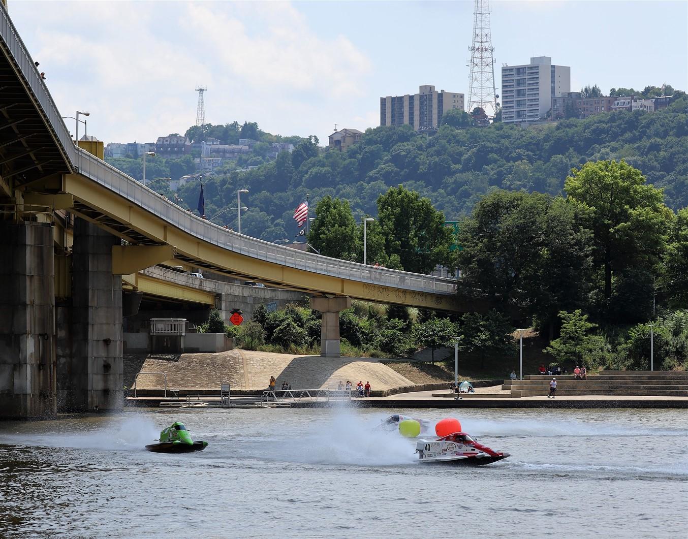 2018 08 04 140 Pittsburgh Three Rivers Regatta.jpg
