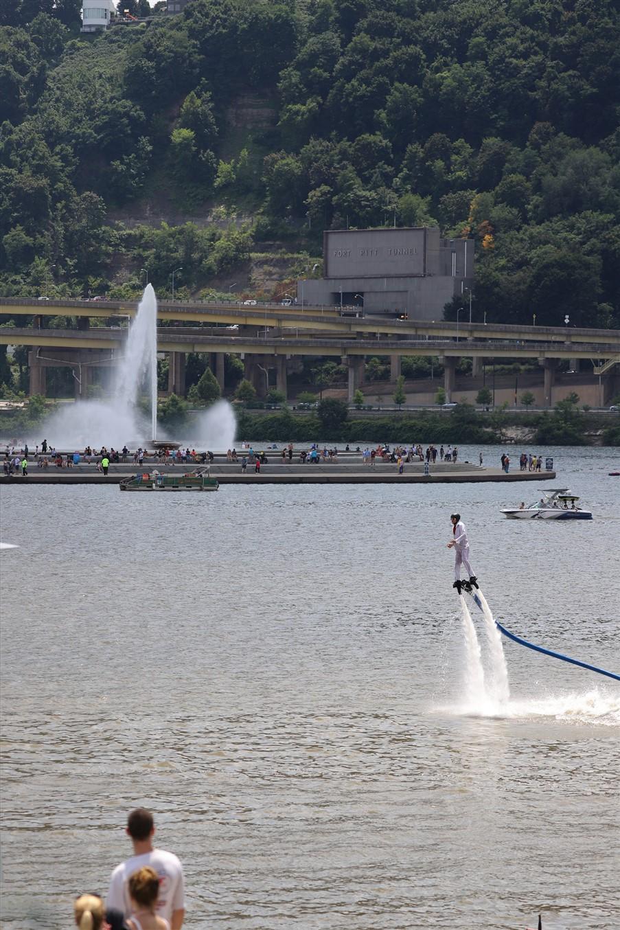 2018 08 04 155 Pittsburgh Three Rivers Regatta.jpg