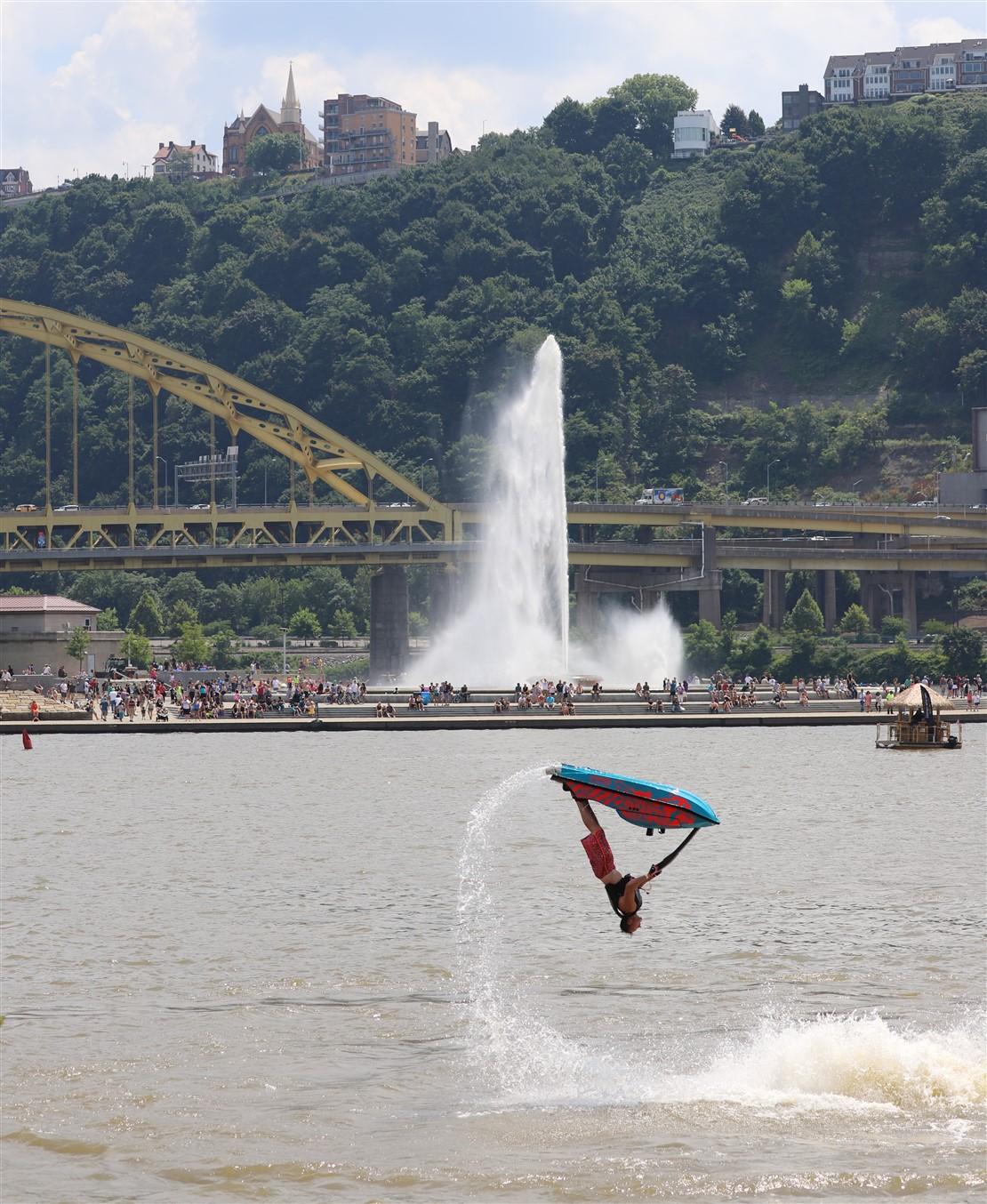 2018 08 04 175 Pittsburgh Three Rivers Regatta.jpg