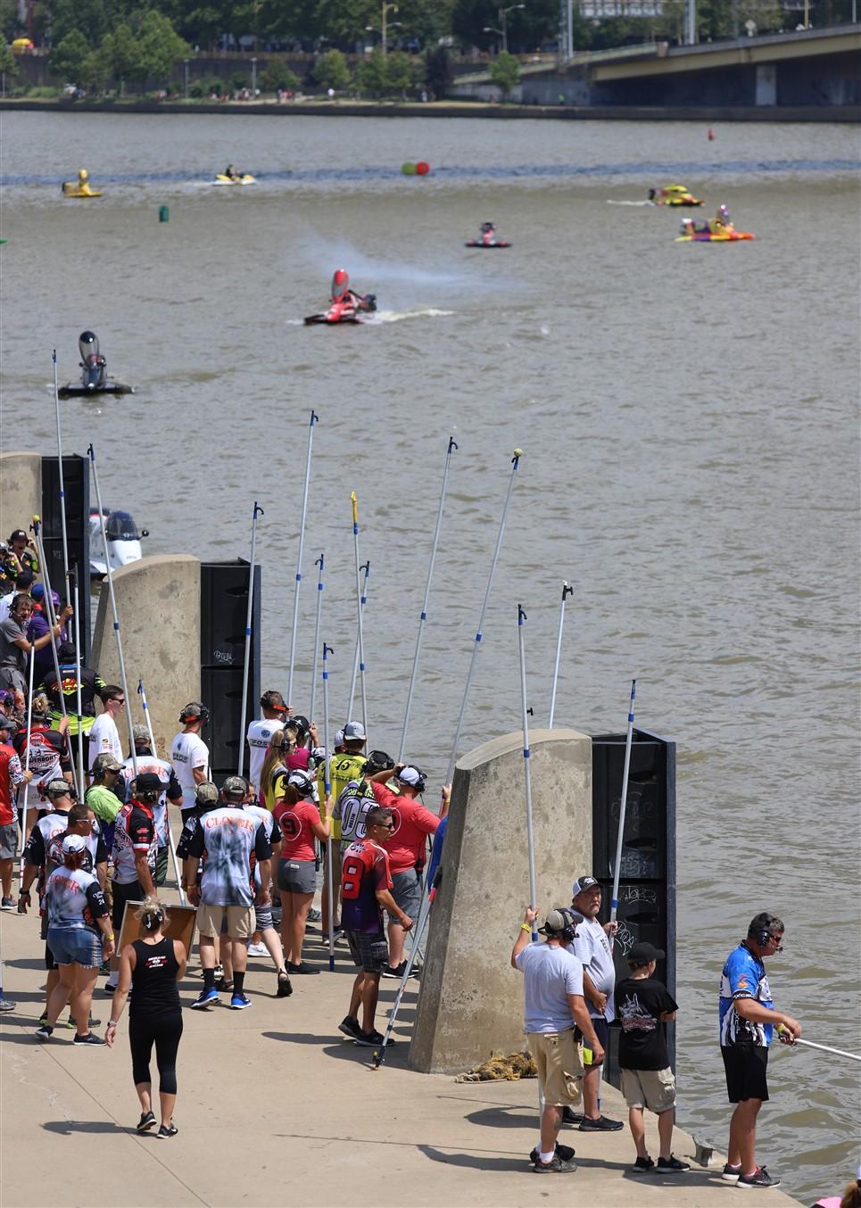 2018 08 04 184 Pittsburgh Three Rivers Regatta.jpg