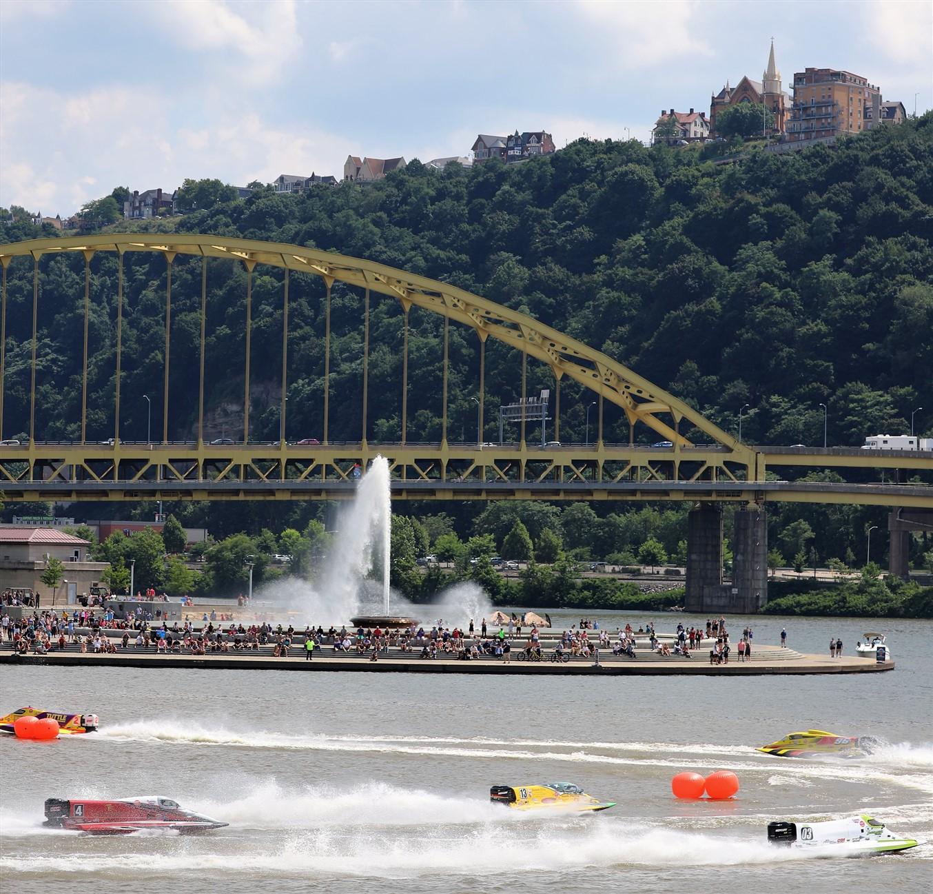 2018 08 04 194 Pittsburgh Three Rivers Regatta.jpg