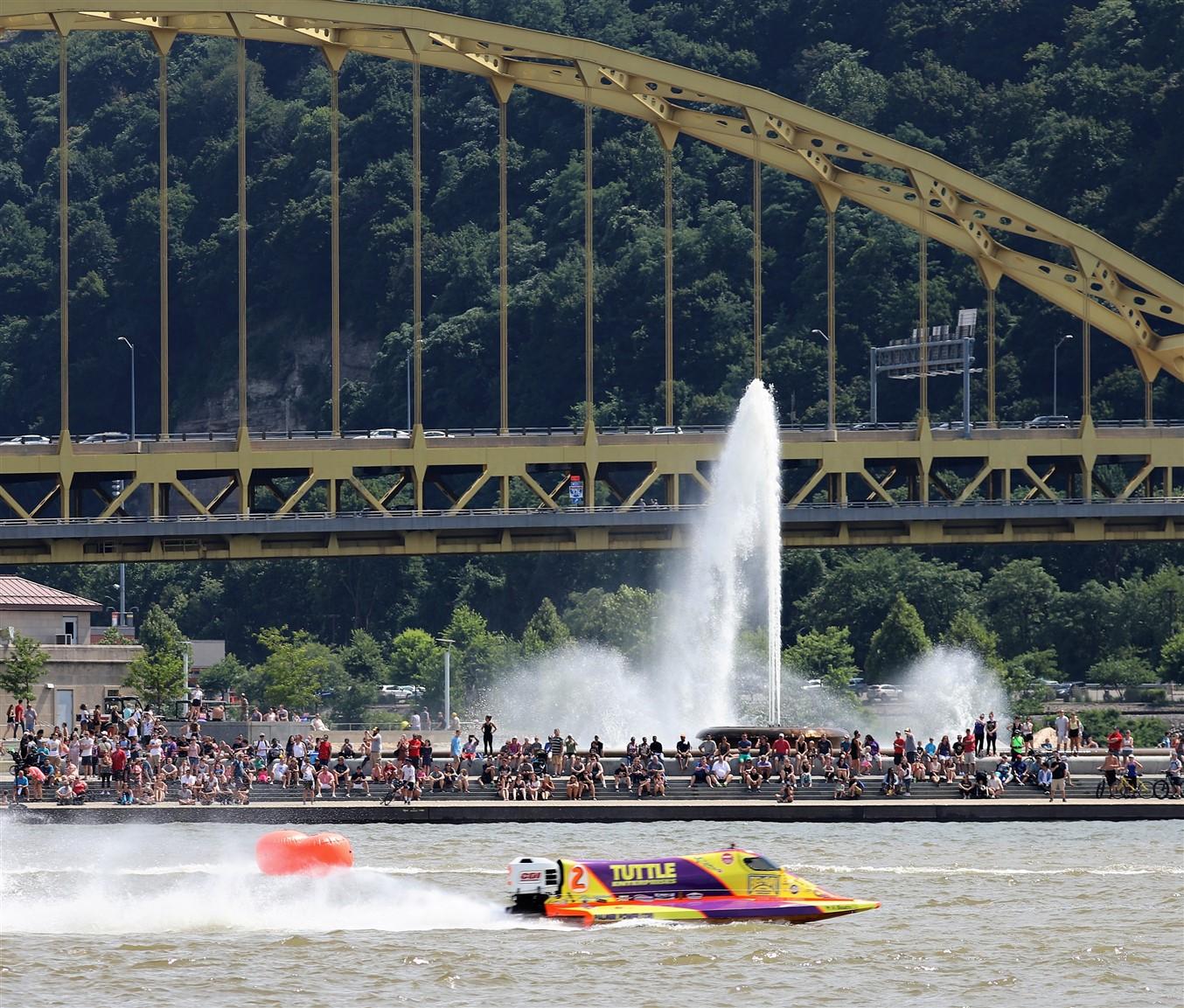 2018 08 04 206 Pittsburgh Three Rivers Regatta.jpg