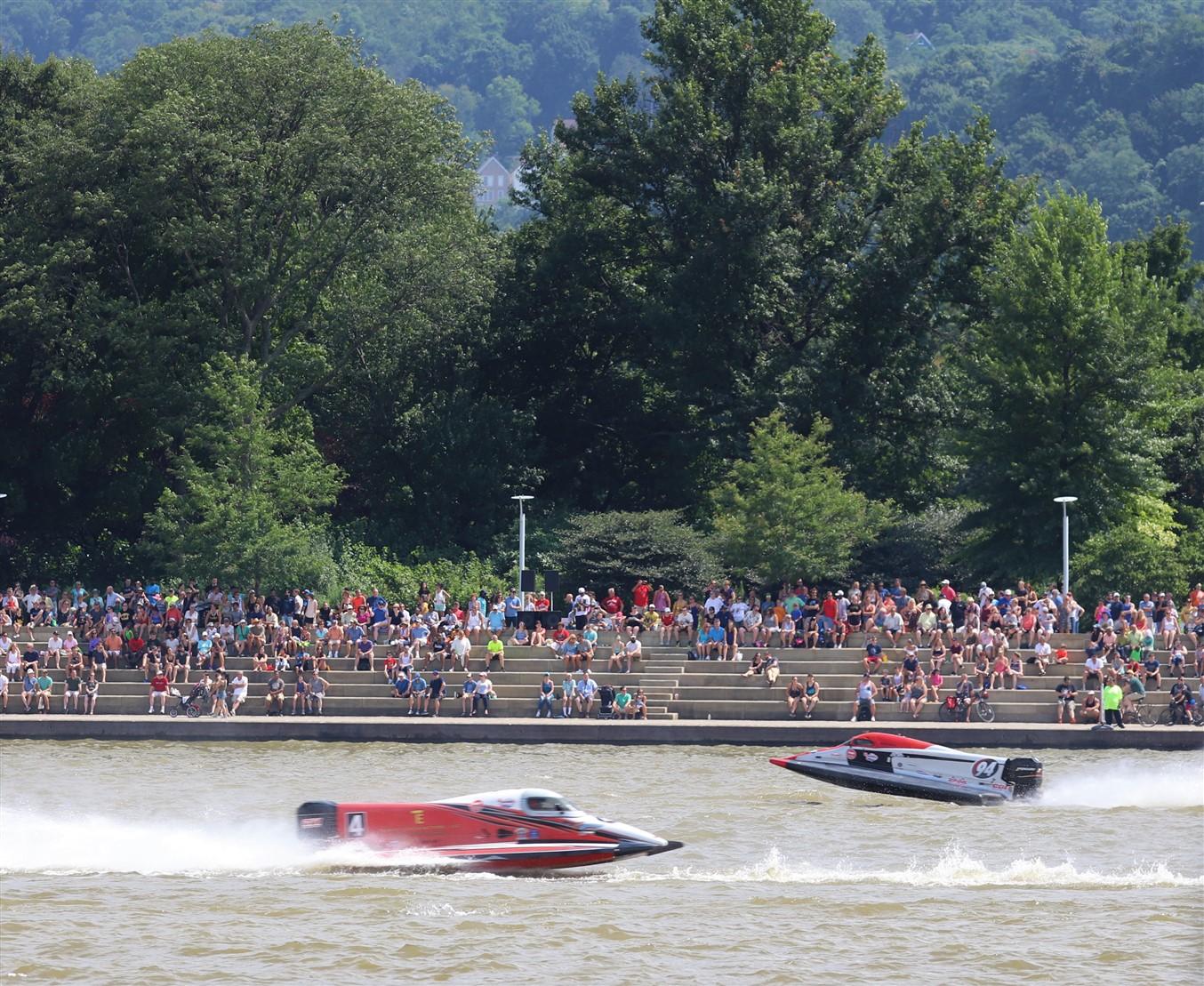 2018 08 04 208 Pittsburgh Three Rivers Regatta.jpg