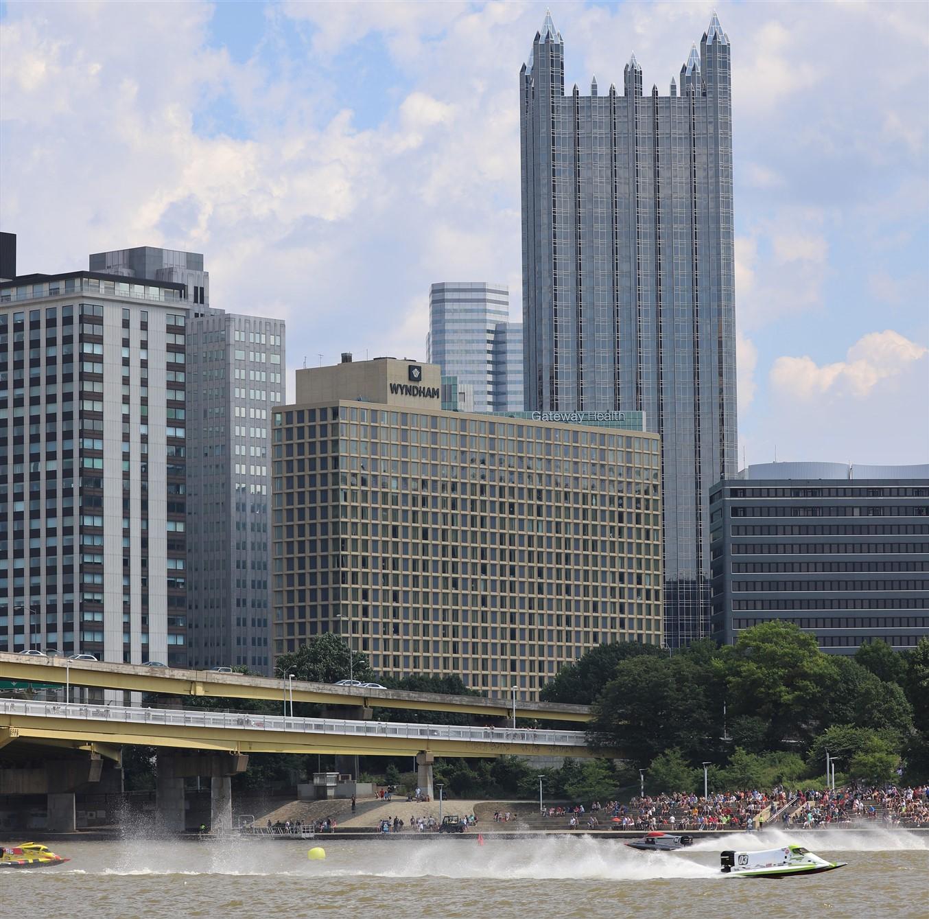 2018 08 04 211 Pittsburgh Three Rivers Regatta.jpg