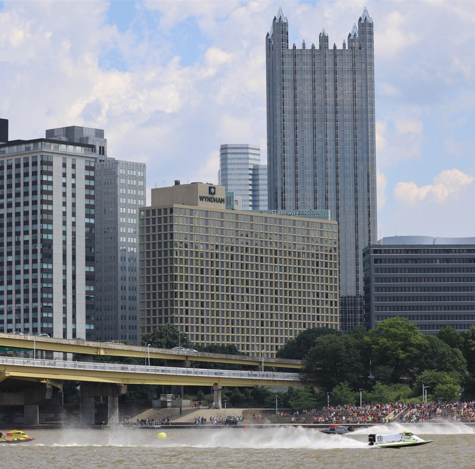 2018 08 04 211 Pittsburgh Three Rivers Regatta.jpg