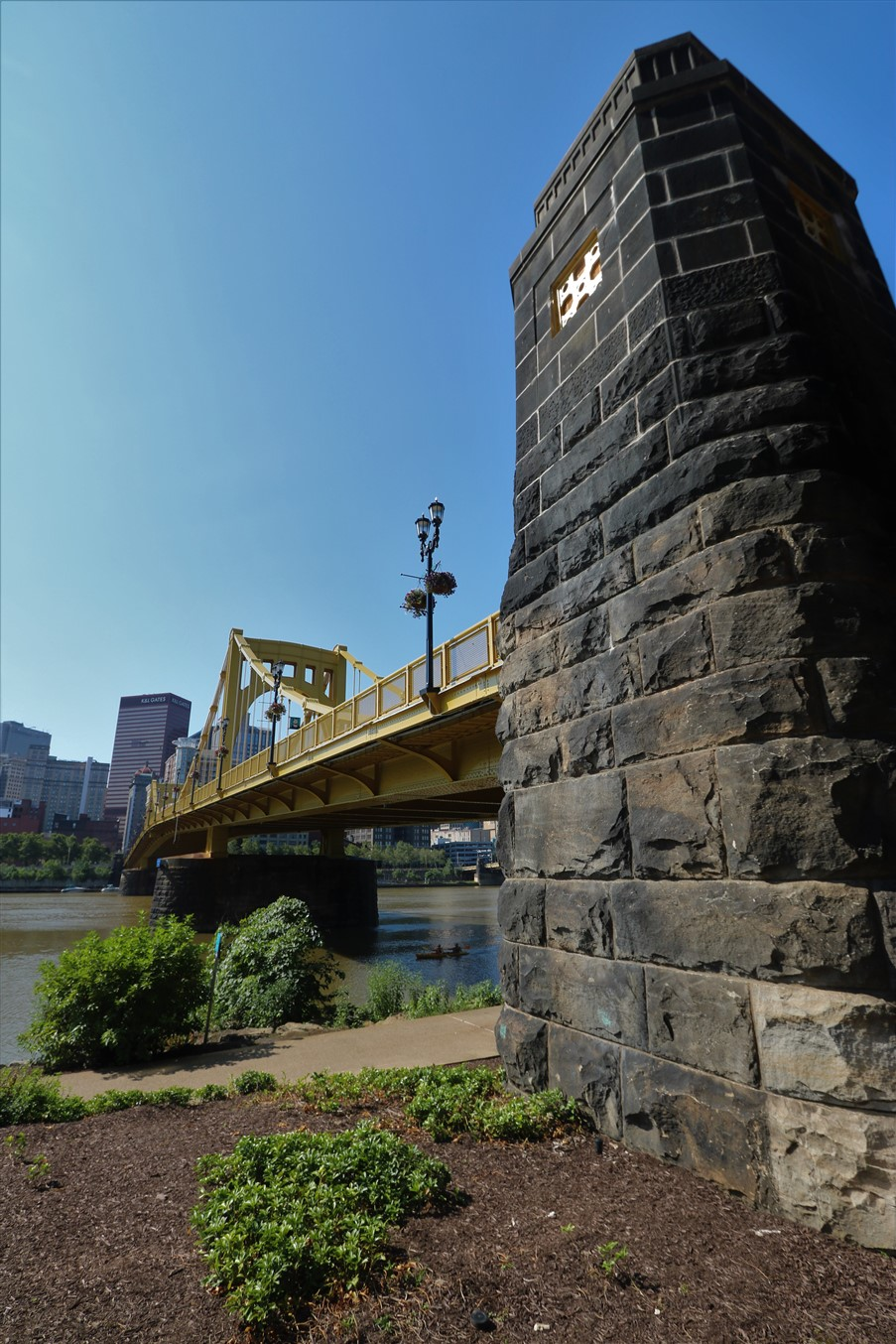 2018 08 04 24 Pittsburgh.jpg