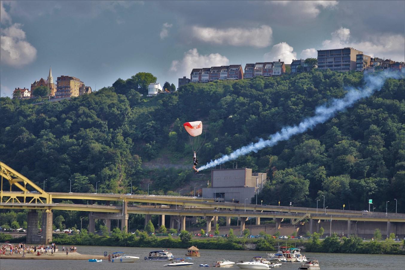 2018 08 04 258 Pittsburgh Three Rivers Regatta.jpg