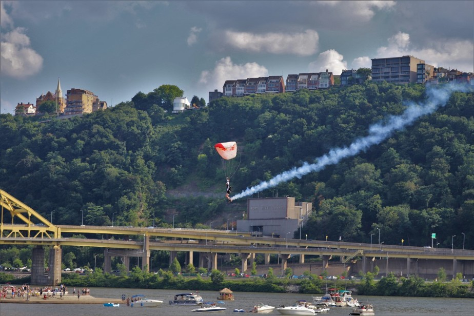 2018 08 04 258 Pittsburgh Three Rivers Regatta.jpg