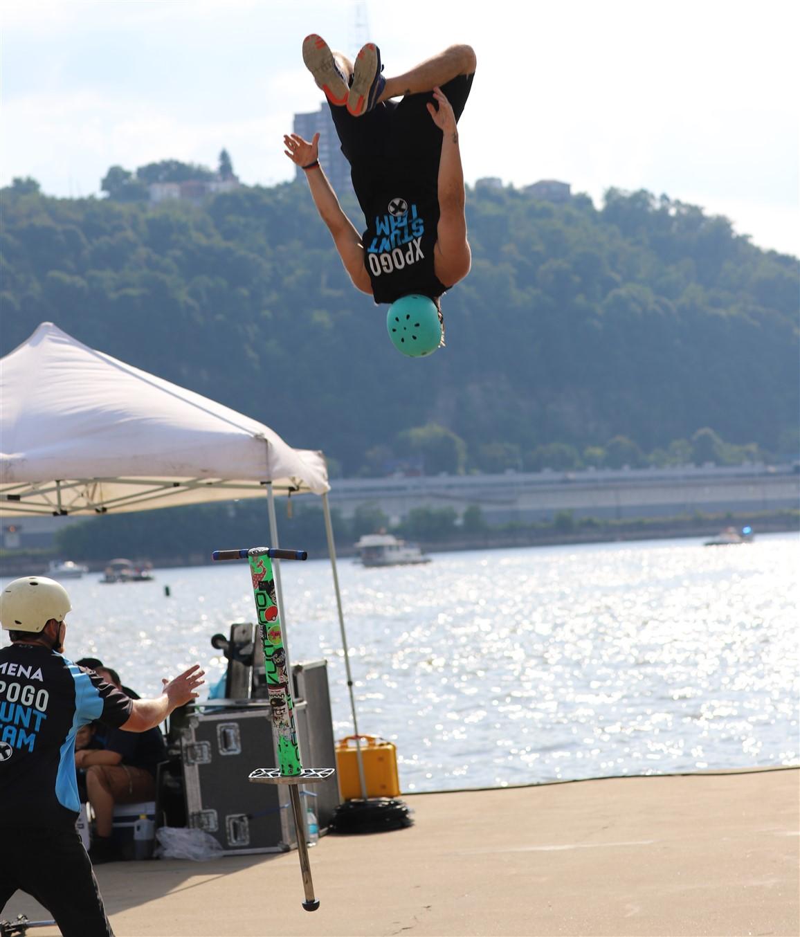 2018 08 04 279 Pittsburgh Three Rivers Regatta.jpg