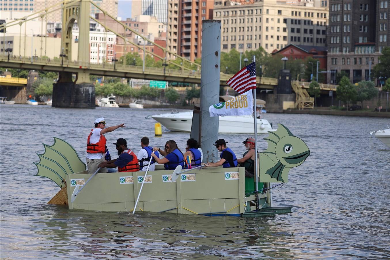 2018 08 04 299 Pittsburgh Three Rivers Regatta.jpg