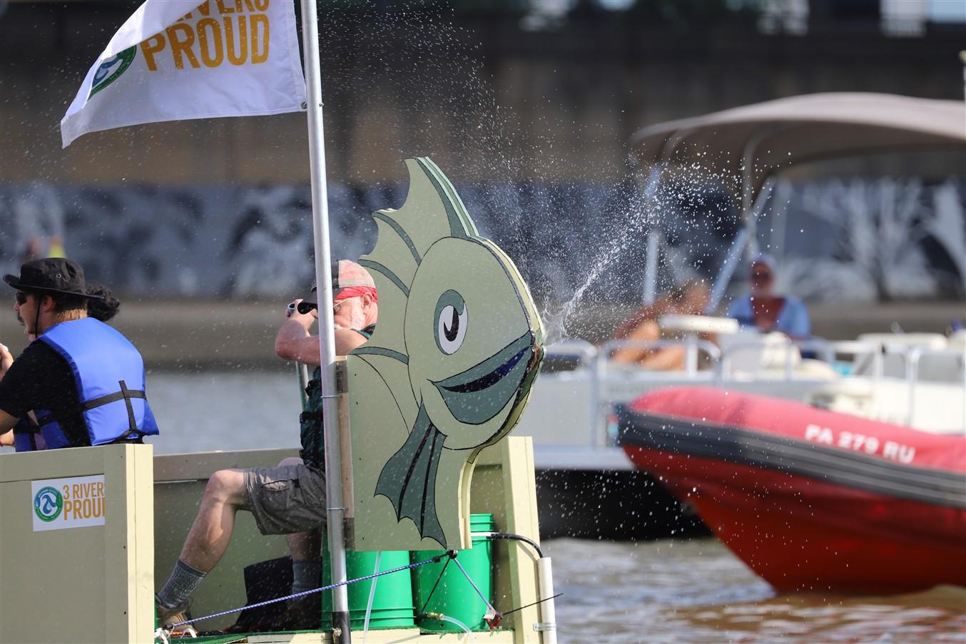 2018 08 04 304 Pittsburgh Three Rivers Regatta.jpg