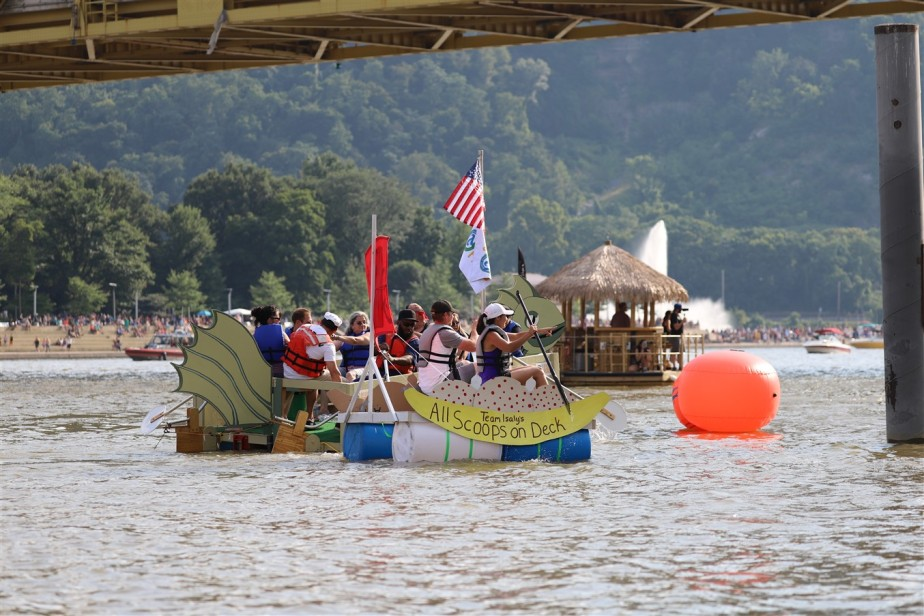 2018 08 04 327 Pittsburgh Three Rivers Regatta.jpg