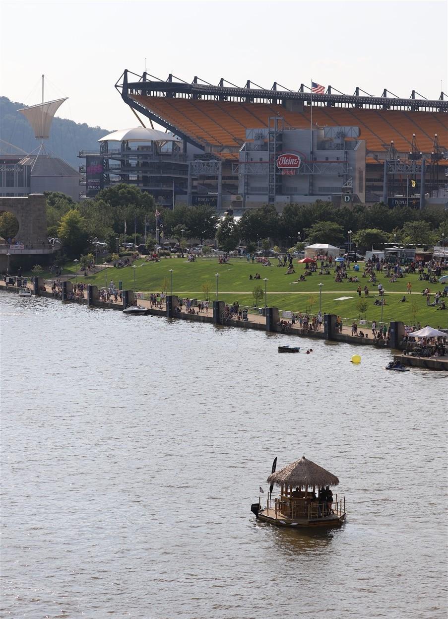 2018 08 04 338 Pittsburgh Three Rivers Regatta.jpg