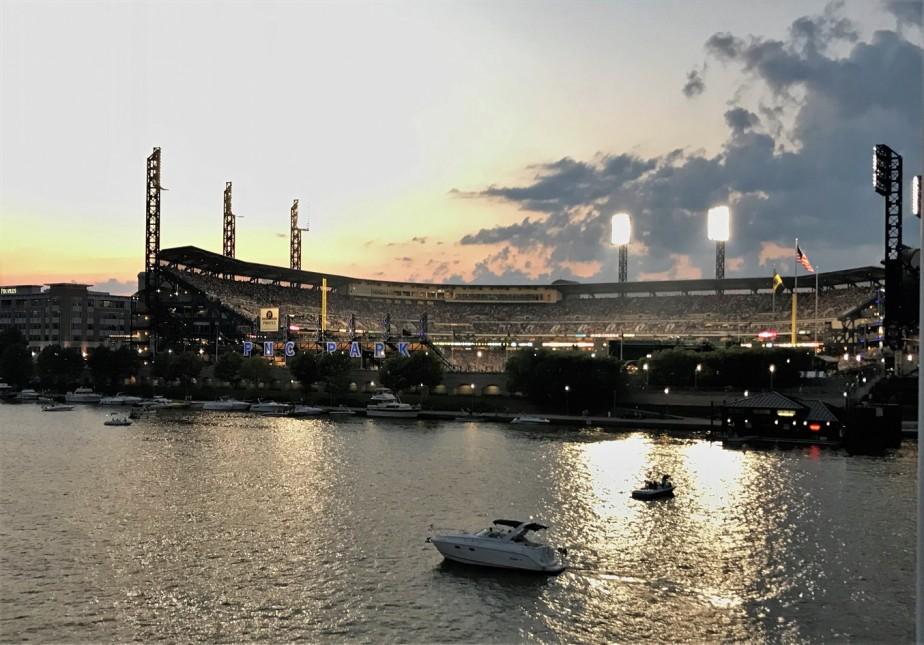 2018 08 04 357 Pittsburgh Three Rivers Regatta.jpg