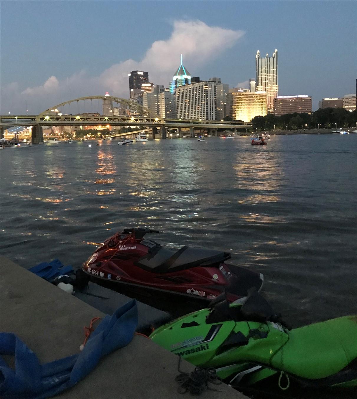 2018 08 04 361 Pittsburgh Three Rivers Regatta.jpg