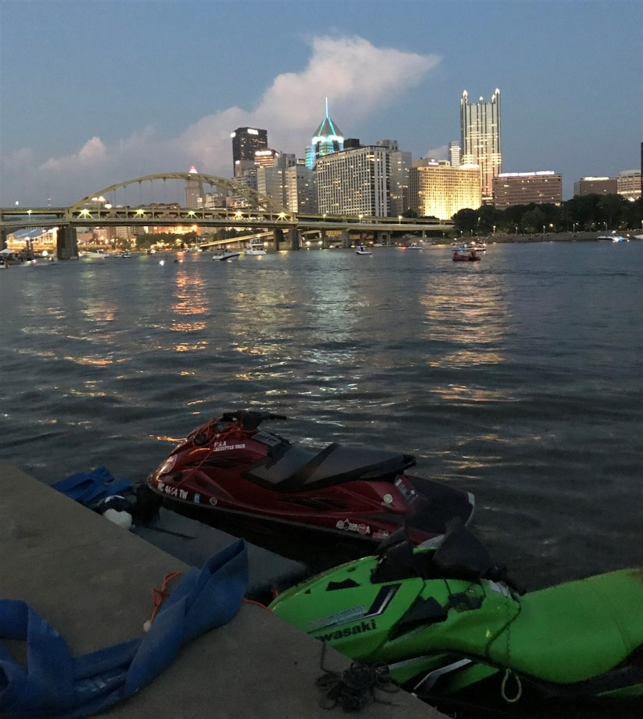 2018 08 04 361 Pittsburgh Three Rivers Regatta.jpg