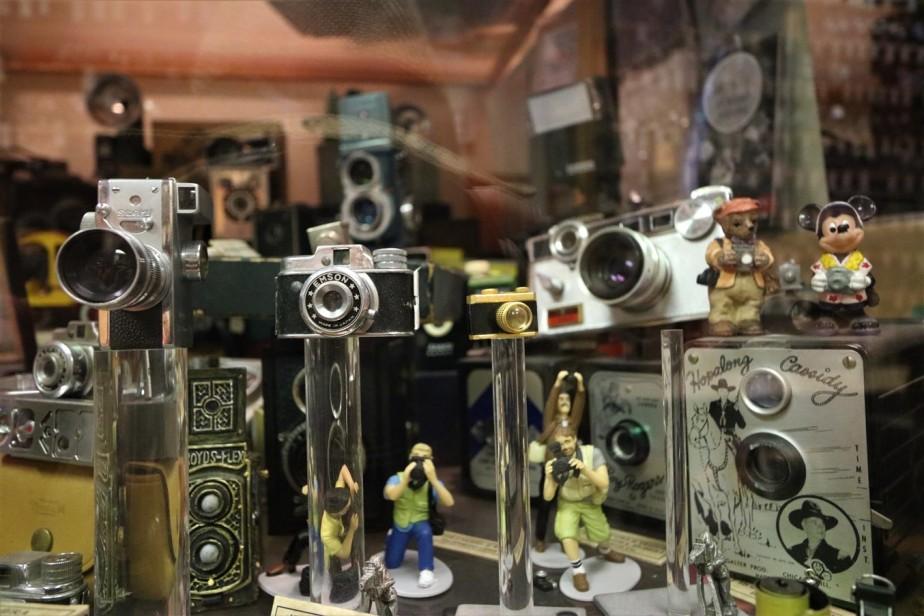 2018 08 04 48 Pittsburgh Photo Antiquities Museum.jpg