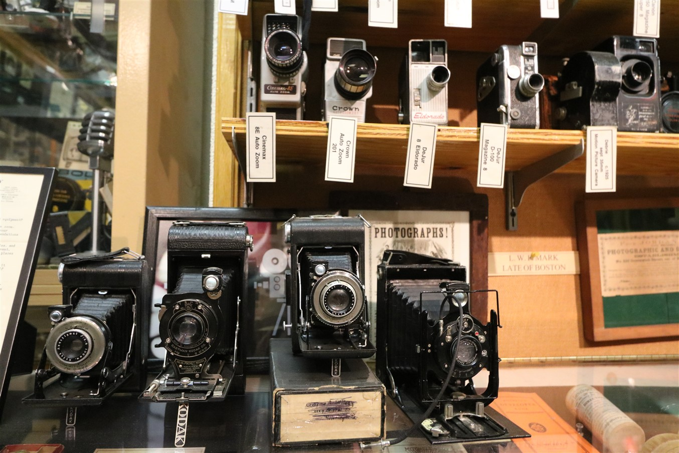2018 08 04 50 Pittsburgh Photo Antiquities Museum.jpg