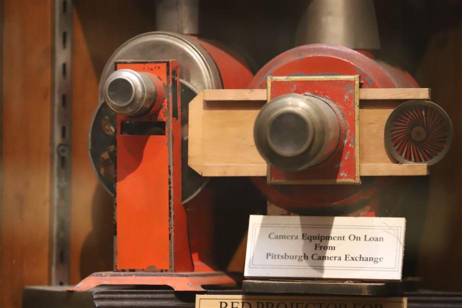 2018 08 04 72 Pittsburgh Photo Antiquities Museum.jpg