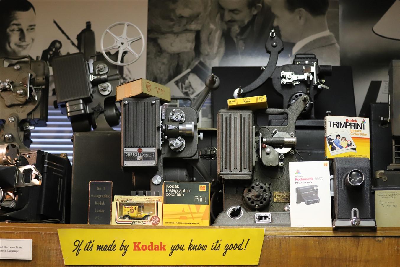 2018 08 04 81 Pittsburgh Photo Antiquities Museum.jpg