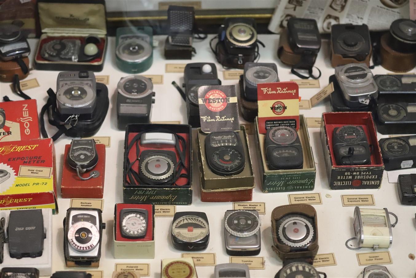 2018 08 04 84 Pittsburgh Photo Antiquities Museum.jpg