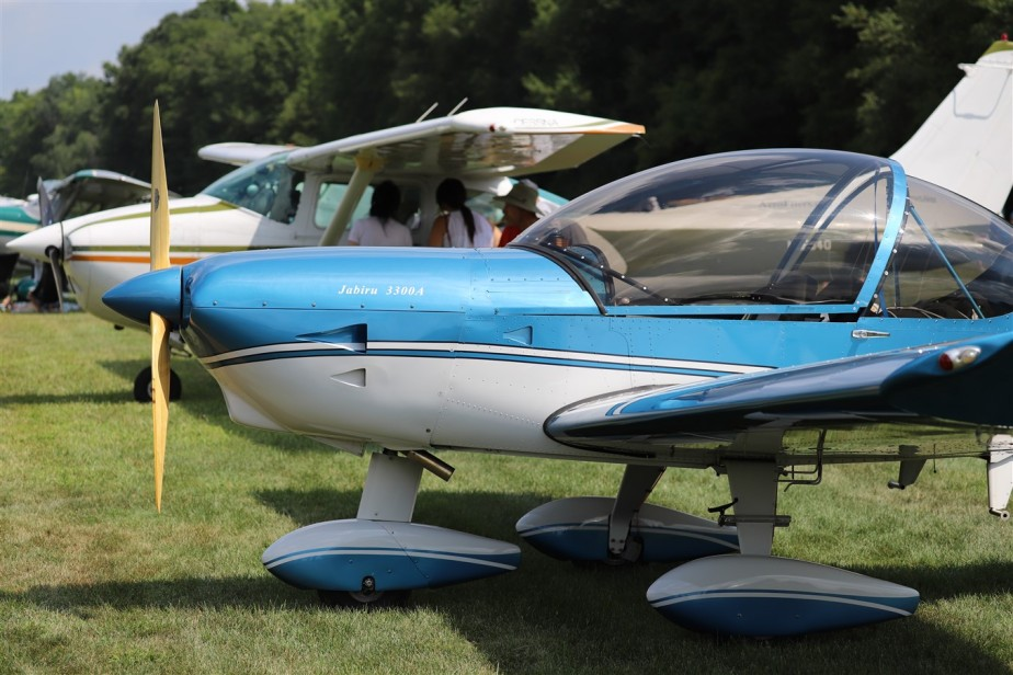 2018 08 05 155 Warren OH Wings and Wheels.jpg